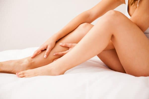 Laser Hair Removal at Inkfree, MD