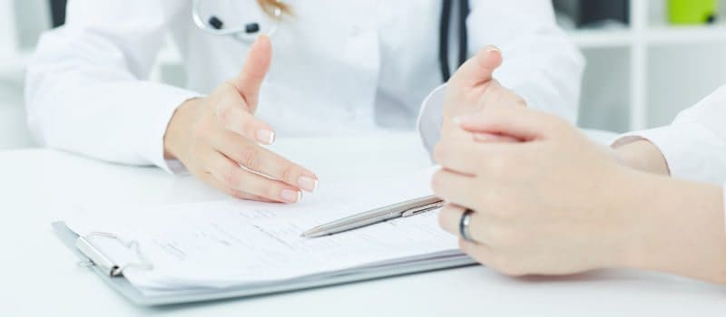 Medical procedure safety and laser tattoo removal