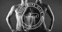 The SculpSure Club for unlimited body contouring at Inkfree, MD Laser Clinic in Houston, TX